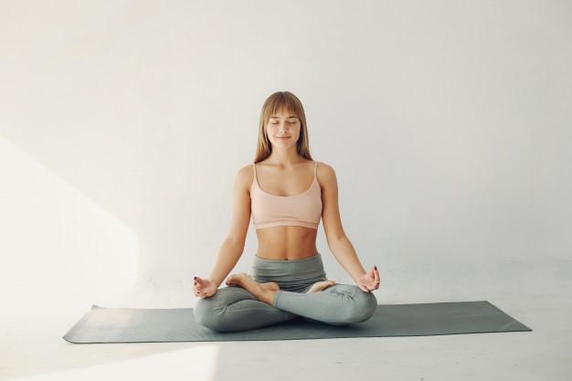 Внутренний баланс и отсутствие стрессов – профилактика нейрогенного цистита