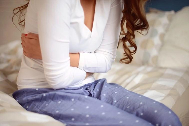 Почему возникает цистит у женщин