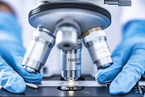 Анализы и исследования покажут реальную картину болезни